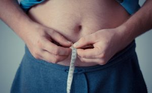 Lose 5 Kilos of Weight in a Month with 5 Easy Steps