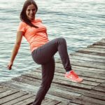 To Lose weight: Aerobic or Anaerobic Exercises?