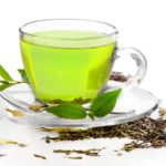 Green Tea Can Help You Lose Weight
